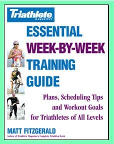 essential-week-by-week